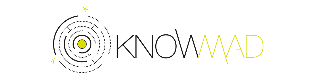 Knowmad Blog